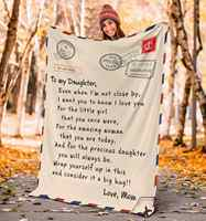 Manta de franela con letras impresas, edredón con estampado 3d, para mantener el sofá cálido, manta infantil, Textiles para el hogar, regalo familiar