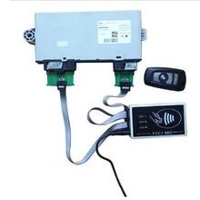 1l15y 5m48h para bmw cas4 teste plataforma cas4 1l15y 5m48h testador para bmw CAS4 1L15/CAS4 5M48H