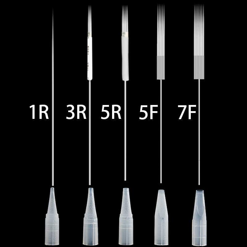 Gorący bubel dermograf uniwersalny szwajcarski silnik permanentny makijaż brwi Eyeliner Lip Pen Beauty maszynka do tatuażu z uniwersalnymi igłami