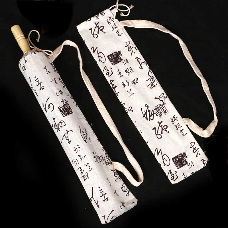 아름다운 여자 요정 sombrilla Tassels 기름 종이 우산 깃털 리본 실크 우산 파라솔 parapluie paraplu ombrello