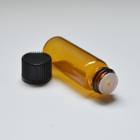 redutor de orificio tampa plastica pequenos frascos oleo essencial 5ml