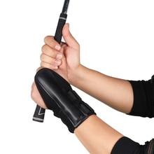 Golf Swing Wrist Braces Trainer Hold Wrist Brace Band Trainer Corrector Practice Tool Golf Swing Wrist Braces