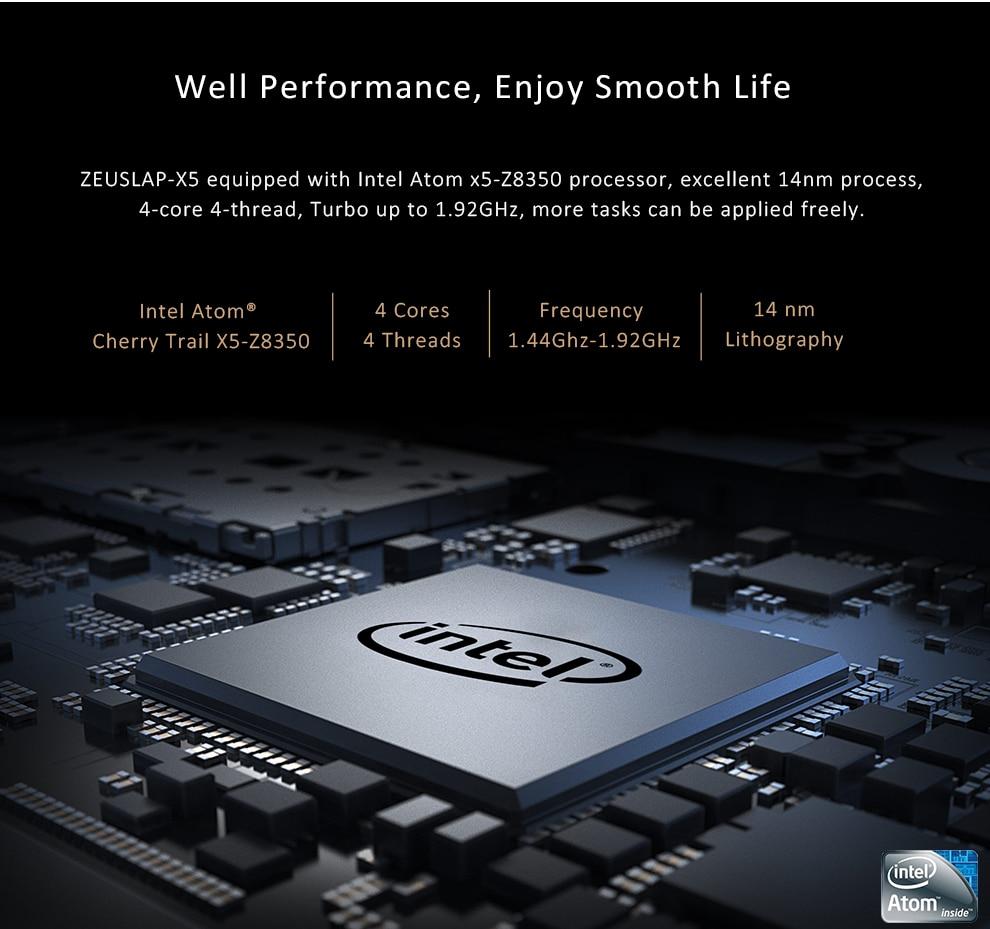 X5-Z8350_02