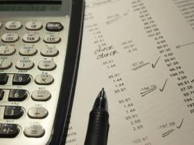 关于证券公司执行《企业会计准则》有关核算问题的通知