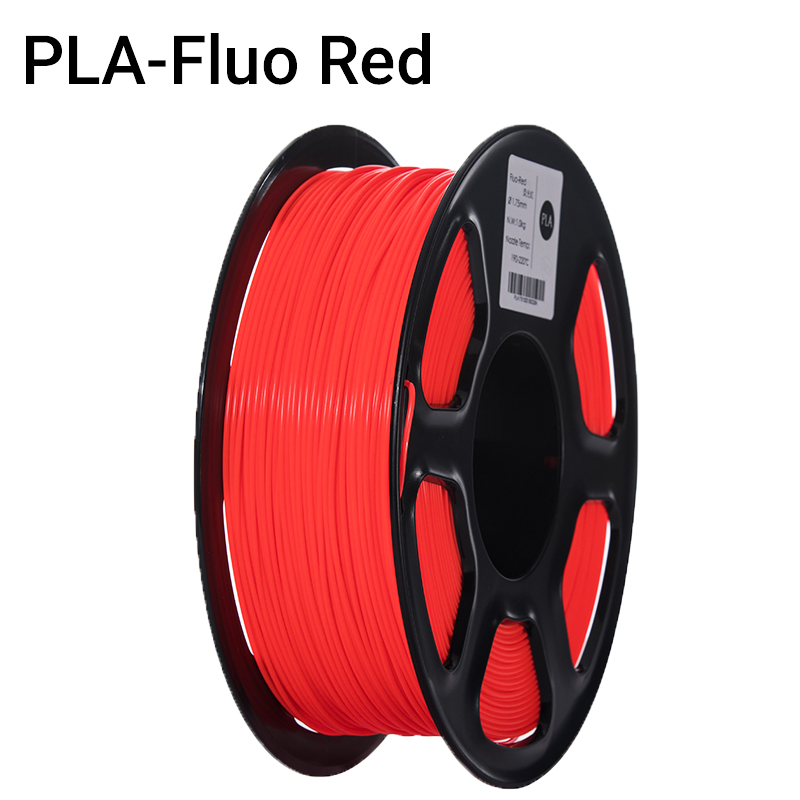 Fluo-Red