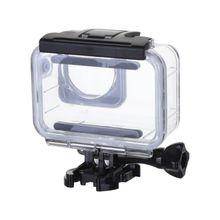 Водонепроницаемый чехол водонепроницаемый корпус 200FT/61M подводная фотография для DJI OSMO экшн-камеры