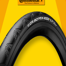 Road-Tire Bicycle-Clincher Race 23c Continental Foldable Grand-Sport 25c III Extra-700