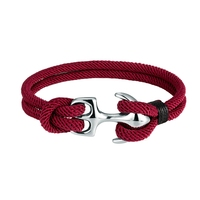Anchor Wine red