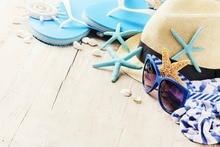 Vinyl Custom Photography Backdrops Prop Summer Scenery theme Photo Studio Background YH19428-206 shengyongbao vinyl custom photography backdrops prop children scenery theme digital photo studio background 6841