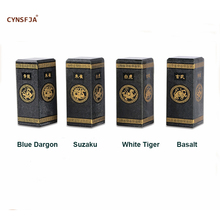 лучшая цена Art Collections Certified Natural Hetian Jade Chinese Jade Seal Stamp Traditional Seal Culture Dark Green High Quality Art Sets