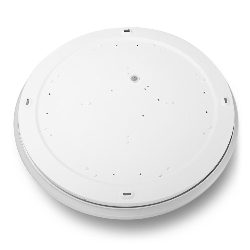 Yeelight YILAI 480 LED Smart plafonnier Simple lampe ronde pour la maison APP/voix/télécommande 32W 220V 2200lm éclairage intérieur - 6