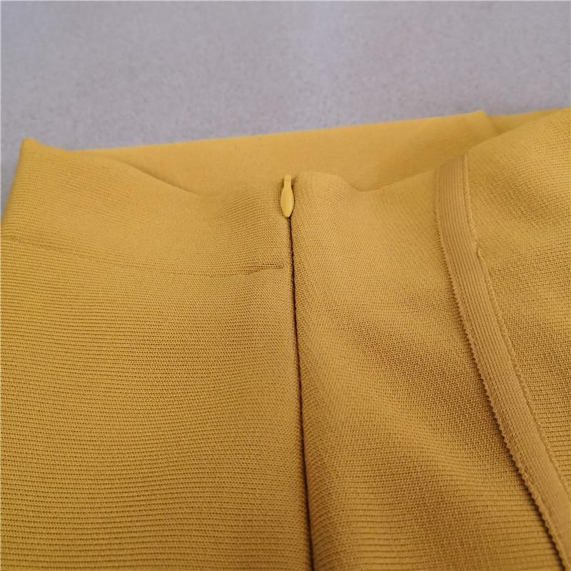 Bandage Skirt Womens Mini Skirt Winter Sexy Woman Clothes Short Harajuku Women Skirts 2019 New Bodycon 33