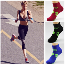Quick Dry Blister Prevention Trail Running Marathon Socks Outdoor Sports Ankle Sock Men Women Cycling Compression Socks Sports A цена и фото