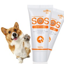Creams Paw-Protection for Care-Supplies Puppy Cats Skincare Anti-Cracking-Care-Cream