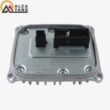 زينون HID العلوي الصابورة وحدة تحكم لمرسيدس C Class W205 S205 C205 A205 جديد A2059005010 وحدة