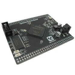 Циклонный уловитель IV FPGA EP4CE15 основной модуль доска