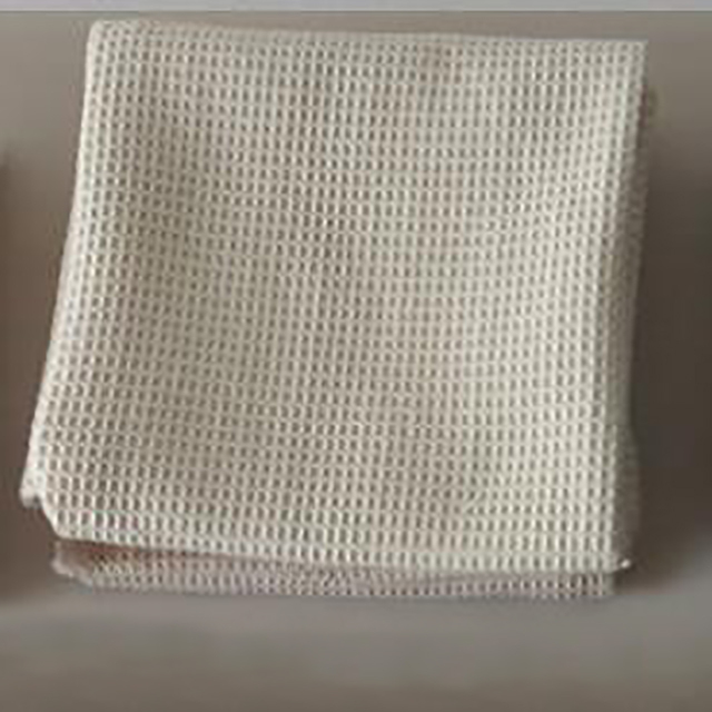 4pcs Waffle Lattice Tea Towels Table Cloth Napkin 45 65cm Home Party Kitchen Dishes Napkins Decorative White Cotton Tea Towels Table Napkins Aliexpress