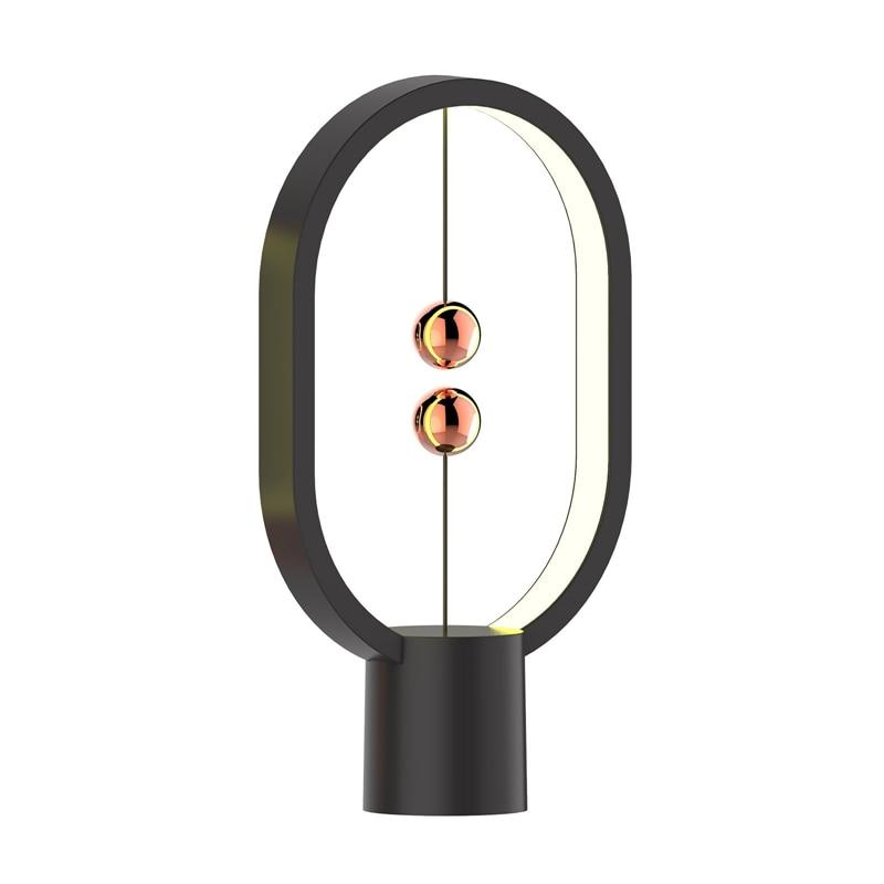 Lampe design japonais minimaliste