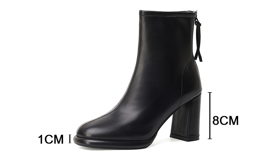 Boots_01