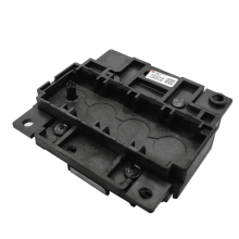 1PC X JAPAN FA11000 Printhead Print Head Printer head for Epson Epson WorkForce M100 M101 M105 M200 M201 M205