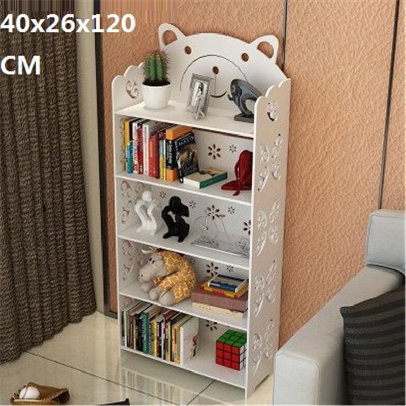 meubles ECMARVELLOUS Per Estanteria 25