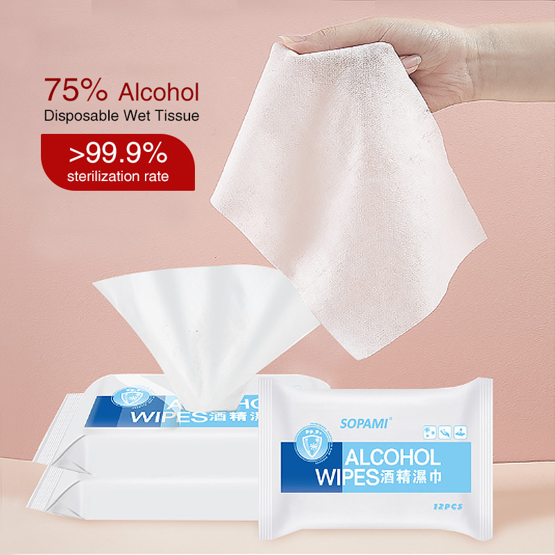 Isopropyl Alcohol 99 Free Shipping Antibacterial Cotton Disinfection Health Wellne Isopropyl Cleanser Conronavirus