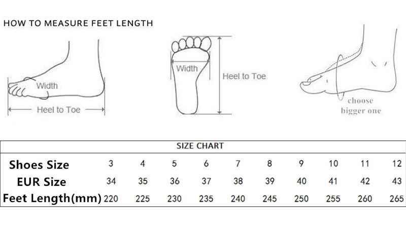 Nowe damskie sandały 2020 letnie buty damskie dżety bling z wystającym palcem sandały na płaskim obcasie damskie casual Comfort beach sandały damskie