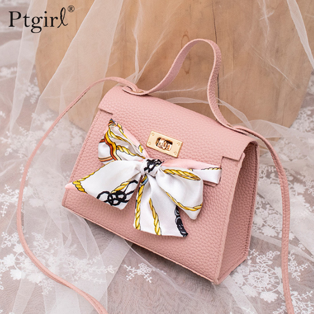 European Casual Flap Bag Messenger Bag Women Handbag Ptgirl Female Shoulder Party Handbags Ladies Luxury Bags For Women Daypacks