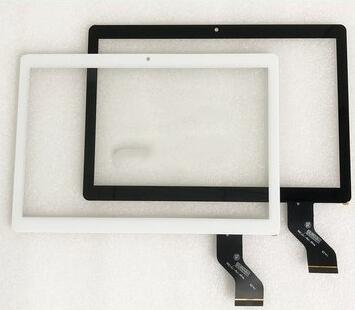 10.1 black tablet preto tablet pc para carbayta cp9 s119 toque digitador da tela de vidro do painel toque sensor