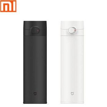Термос для воды Xiaomi Mijia 480 мл