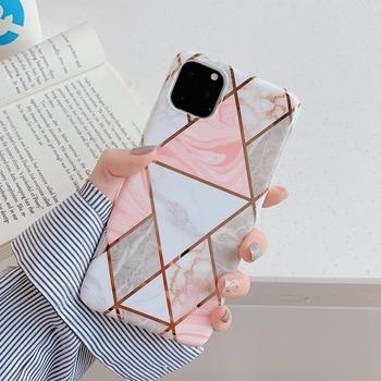 Cover Bumper Case iPhone 11 Pro 2