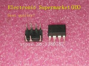 Image 2 - 送料無料 50 ピース/ロット LNK306PN LNK306 LNK306P dip 7 ic 最高品質 ic