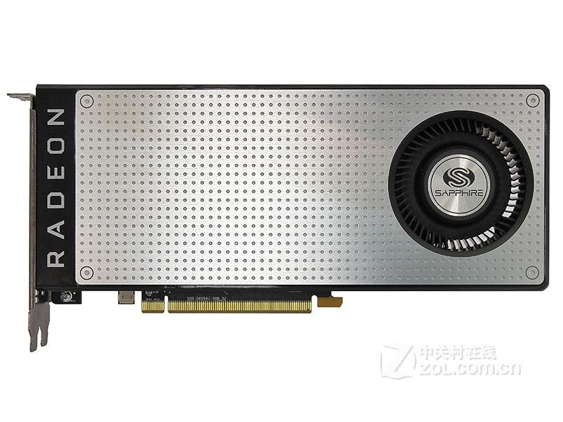 Sapphire RX470D 4G D5 256bit 4GB GDDR5 6pin PCI Express 3.0 Desktop Gaming Graphics Cards Video Card 6600MHz HDMI DirectX 12