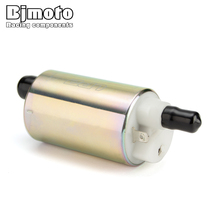 цена на BJMOTO Motorcycle Fuel Pump For Suzuki DL650 (ABS) V-Strom 650 2007-2017 GSF650 Bandit 650 2007-2012 GSR750 2011-2012 SV650 2017