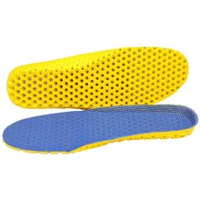 eva sport orthotic insoles arch support orthopedic insoles correction o x leg shoe pad foot pain relief insole for shoes 1 Pair Thick Shoe Insole Orthotic Shoes & Accessories Insoles Orthopedic Memory Foam Sport Arch Support Insert Pad Woman Men Hot