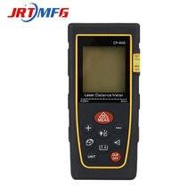 Лазерный измерительный прибор jrtmfg 80 м многофункциональные