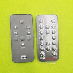 Image 4 - remote control for jbl SB350 SB250 STV250 STV350 STV280 180 STV202 SB400 SB450 STV450 BOOST TV 1 soundbar cinema base SYSTEM