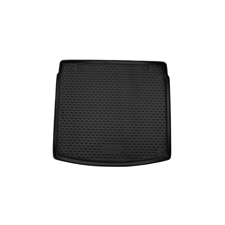 Trunk Mat For HONDA CR-V, 2017, Cross, The Top, 1 PCs ELEMENT1840B13