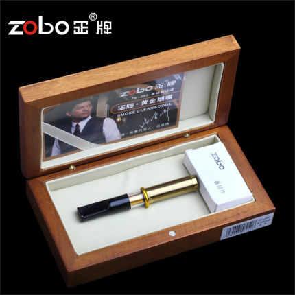 Мультифильтр сигареты купить куплю электронную сигарету в караганде