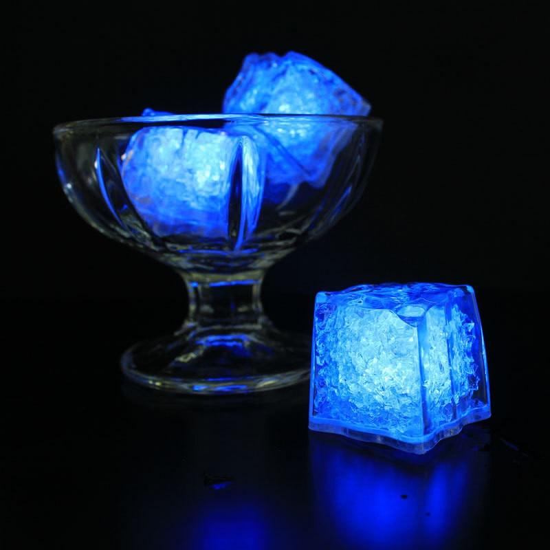 助威道具_厂家直销led感应冰块酒吧促销电子发光冰灯发光助威批发 - 阿里巴巴(59)