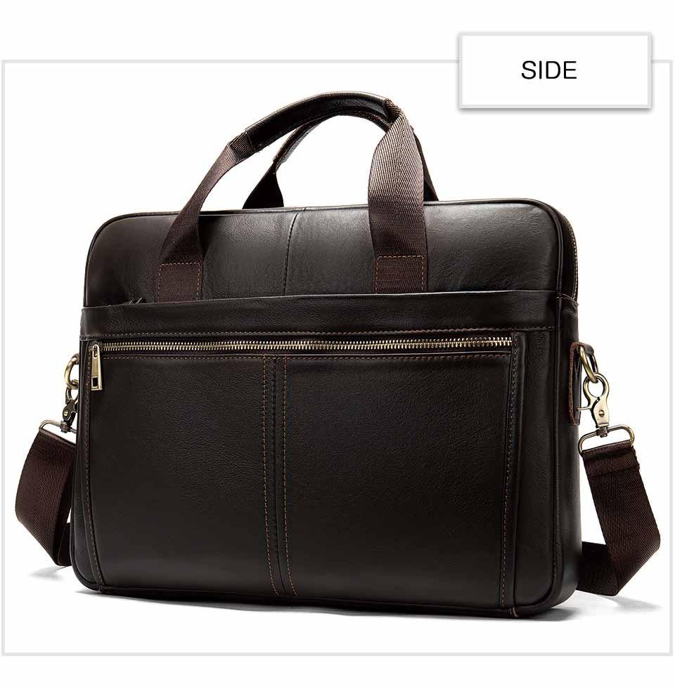 LAZYLIFE-briefcase-messenger-bag-men-s-genuine-leather-14-laptop-bag-men-s-briefcases-office-business (14)