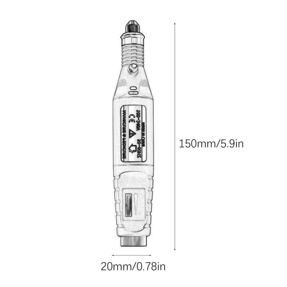 MR5900402-S-53002-1