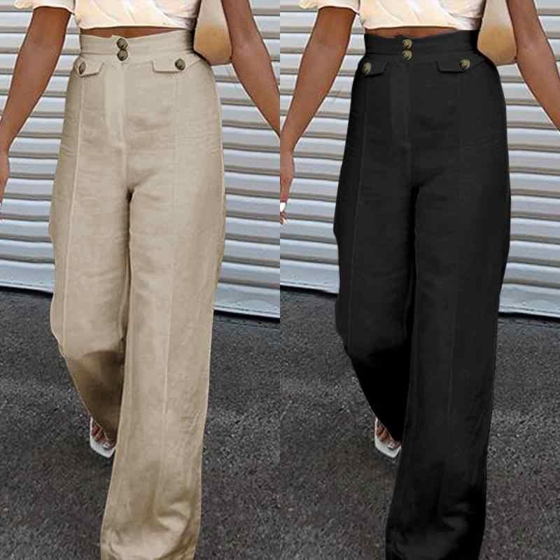 womens Clothing vintage Retro Pants womens Pants womens Trousers beige Pants Vintage cotton Pants Chino pants Retro Trousers work Pants