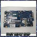 Шели для Dell 15 5547 14 5447 ноутбук материнская плата с I5-4210U ZAVC0 LA-B012P CN-0G1DPC 0G1DPC G1DPC 100% тестирование