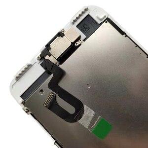 Image 4 - Für iPhone 6 7 7 Plus 8 LCD für iphone 7 screen display für iphone 8 lcd Vollversammlung handy teile bildschirm für iphone7 6S