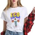 Модные топы с надписью Bts, женская футболка, летний альбом с принтом, настроение, популярная Уличная Повседневная Милая одежда с короткими р...