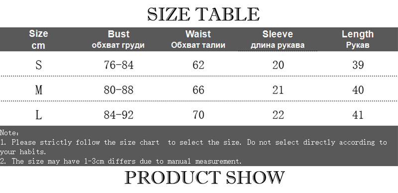 Hd512d27f42e640d7bf42f419ac286c3fg - LVINMW Casual Angel Print Short Sleeve Patchwork Crop Top Summer Women Sexy Skinny T shirt Female Streetwear Tee Tops