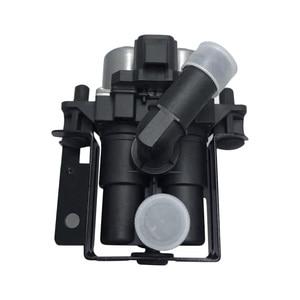 Image 5 - Heater Control Valve Air Conditioning Heater Valve Water Temperature Regulator Car Accessories Fit for Jaguar XR822975
