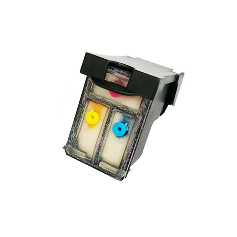 einkshop-302XL-Refillable-Ink-Cartridge-for--302-Deskjet-1110-3639-3831-3630-Envy-4650-4525 (4)