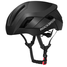 Removable Cycling Helmet 282g Ultralight Helmet MTB Road Bik